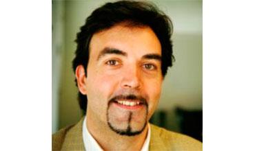 Félix López - Marketing Digital