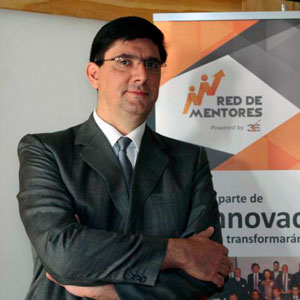 Felipe Pizarro