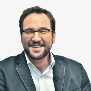 Gonzalo Oses