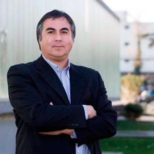 Miguel-Acevedo