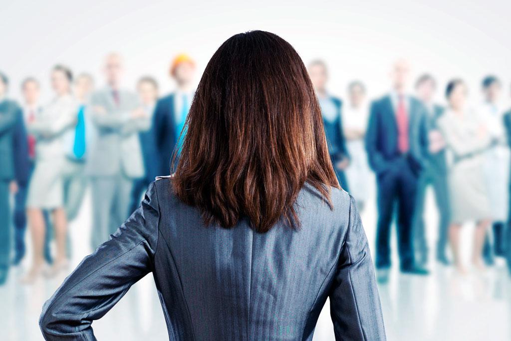 Acreditación mentores organizacionales