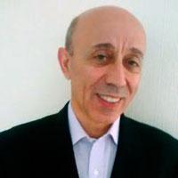 José Furfaro
